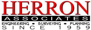 Herron Associates    S I N C E   1 9 5 9